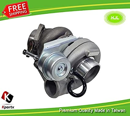 Turbo Charger GT2538C 454207 6020960899 Mercedes Sprinter 2 9L 212D