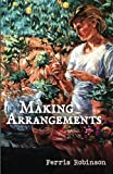 Making Arrangments