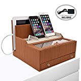 iCozy Charging Valet: Office / Image