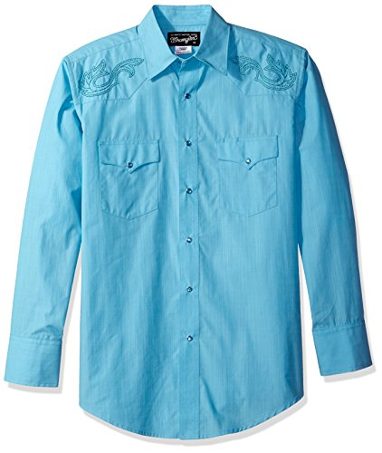 wrangler-mens-silver-edition-long-sleeve-western-shirt-blue-l