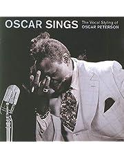 Oscar Sings
