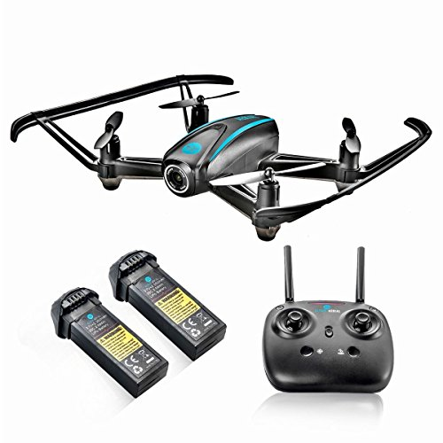 Altair AA108 Camera Drone, RC Quadcopter