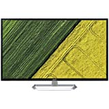 """Acer EB1-31.5"""" Monitor Full HD (1920 x 1080) 60 Hz 4ms GTG (Certified Refurbished)"""