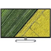 Acer EB1-31.5 Monitor WQHD (2560 x 1440) 60 Hz 4ms (Certified Refurbished)