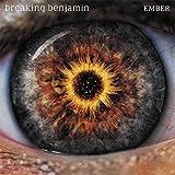 Ember [LP]
