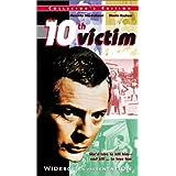 10th Victim