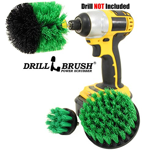 all-purpose-bathroom-surfaces-shower-tub-and-tile-power-scrubber-brush-cleaning-kit