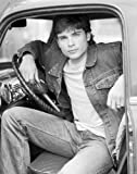 Tom Welling Smallville Sexy Celebrity Limited Print Photo Poster 8x10 #1
