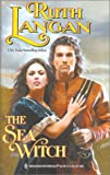 The Sea Witch, Ruth R. Langan, 037329123X