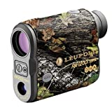 Leupold RX-1200i TBR/W with DNA Laser Rangefinder Mossy Oak Break-Up Infinity OLED Selectable