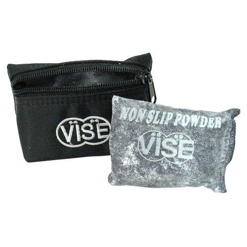 Non Slip Powder with Zipper Bag