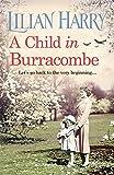 A Child in Burracombe (Burracombe Village 12/Prequel)