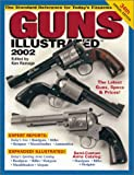 Guns Illustrated 2002, , 087349296X