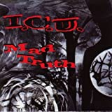 Mad Truth by I.C.U. (1995-11-14)