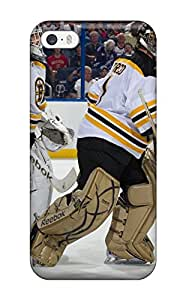 Nannette J. Arroyo's Shop New Style boston bruins (52) NHL Sports & Colleges fashionable iPhone 5/5s cases