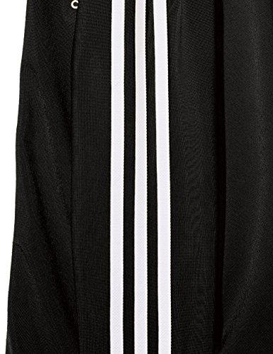 Enfant Adidas Cf8555 Adidas Cf8555 Veste Noir xqnYwIwO8d