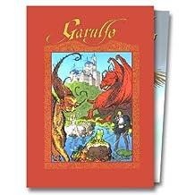COFFRET GARULFO T01/T02 LIVRE PREMIER