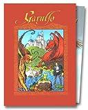 Garulfo, première aventure : Coffret 2 volumes