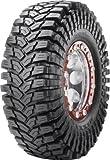 Maxxis Tires TL30006300