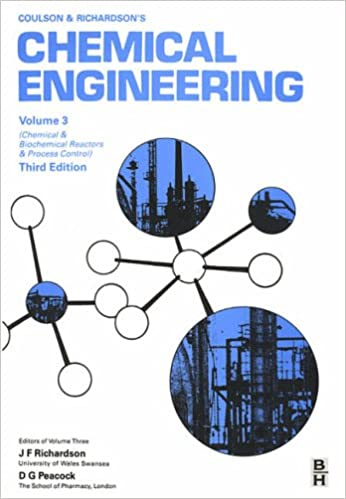 ancemi - Process control books chemical engineering