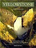 Yellowstone, Erwin A. Bauer, 0896584232