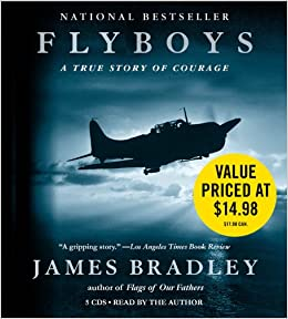 flyboys full movie in hindi dubbed download