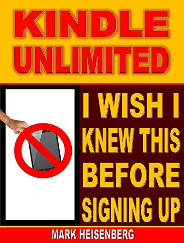 top 5 best amazon kindle unlimited,sale 2017,Top 5 Best amazon kindle unlimited for sale 2017,