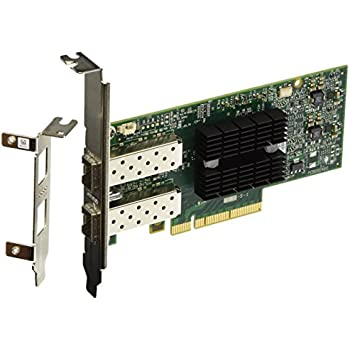 Drivers Mellanox MCX313A-BCBT Network Card