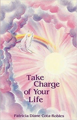 Descarga de libros electrónicos para Android Take Charge of Your Life PDF PDB CHM