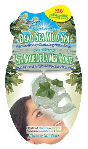 dead-sea-mud-spa-face-mask-montagne-jeunesse