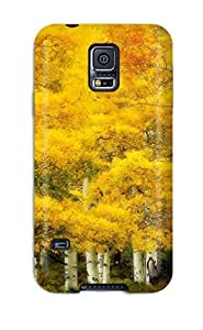 GKKxvom3751qoqXC Case Cover For Galaxy S5/ Awesome Phone Case