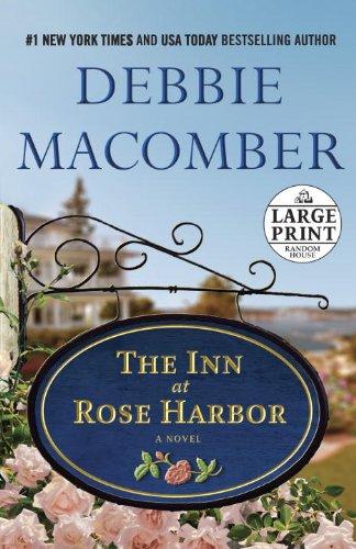 the-inn-at-rose-harbor-a-novel