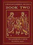 American Cardinal Readers - Book Two