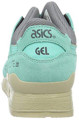 buy cheap high quality sale explore Asics Women's Gel-Lyte III Gymnastics Multicolour Size: 6 UK fcUScq