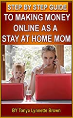 Make Massive Profits Online Right Away – Without Leaving Home!Read this book for FREE on Kindle Unlimited – Download Now!Would you like to feel:Confident?Independent?Productive?Financially Secure?and Excited about Your Prospects?If so, you mu...