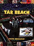 Tar Beach, Faith Ringgold, 0517580306