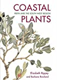 Coastal Plants, Barbara Rowland, 1920694056