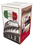 Vino Italiano 4 Week Wine Kit, Moscato, 15.5-Pound Box