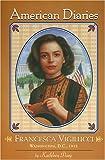 Francesca Vigilucci, Kathleen Duey, 0689835566