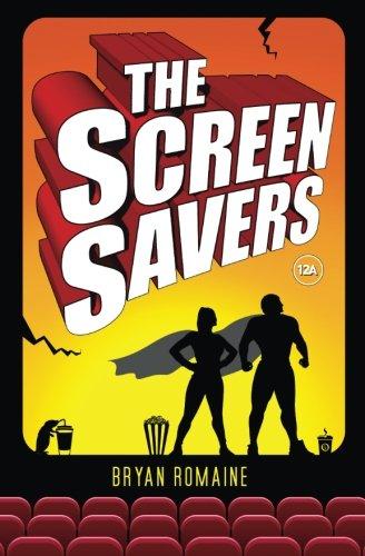The Screen Savers (Screensaver Screen Saver)