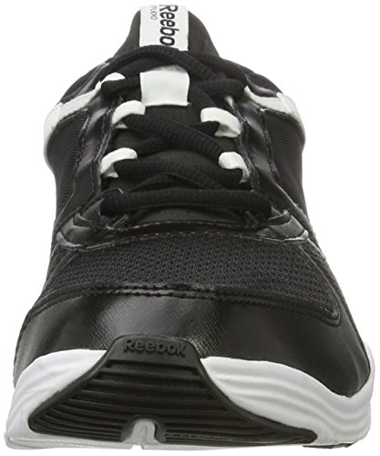 M42398 Low Studio Flame Reebok Sublite Chaussures Fitness TPzUwIqUx