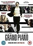 Grand Piano [DVD] [UK Import]