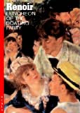 Renoir, Scala Publishers, 1857592913