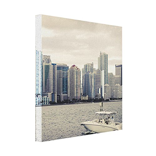 Lettert Snapfish Canvas Miami Financial Large Canvas Paintings Boat Canvas Photo Collage