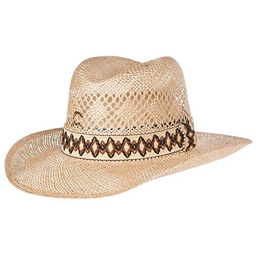 Charlie 1 Horse Hats Mens...
