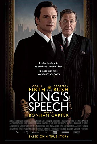 Image result for kings speech film