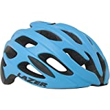 Cheap Lazer Blade MIPS Helmet Blue/Black, L