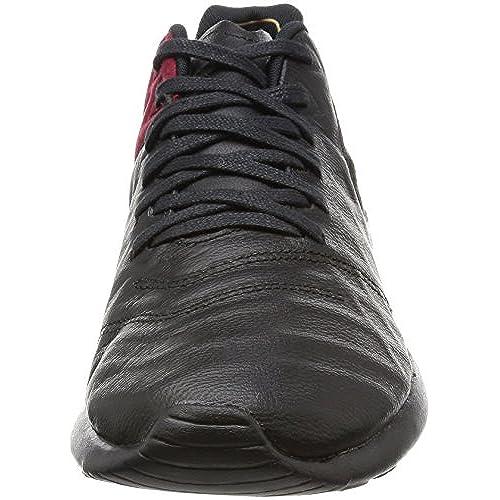 67214156b94a Nike Roshe Tiempo VI FC Indoor Shoe new - www.wollis-traumeis.de