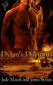Dylan's Dilemma (Kindred Spirits)