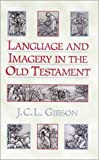 Language and Imagery in the Old Testament